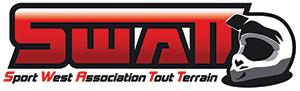 Swatt Enduro – Moto Club Enduro de Vigneux-de-Bretagne et Notre Dame des Landes