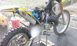 nettoyage-moto1