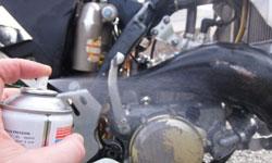 nettoyer-moto2