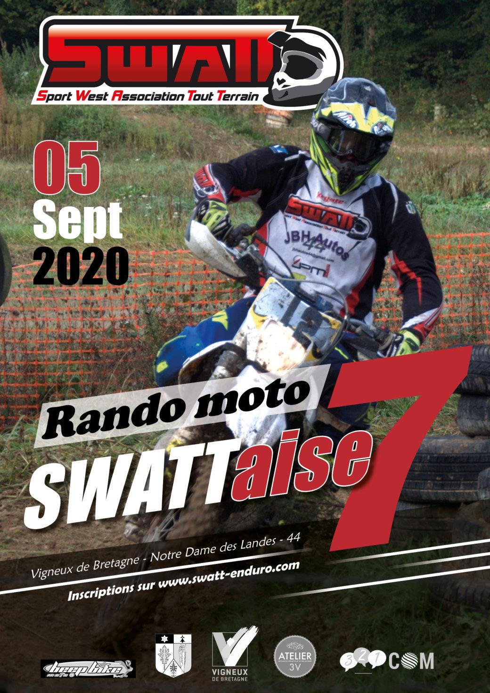 Swattaise7